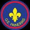G. E. Paineiras